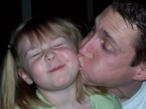 אבא ובת1