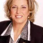 Gina Noam lawyer and mediator