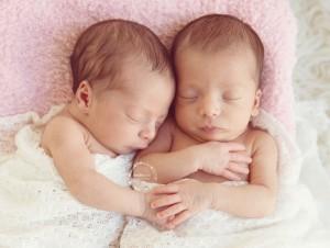 אנדה יואל צילום תינוקות ניובורן 0544-878844