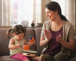 איך לחנך ילדים בעידן המודרני