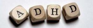 ADHD_2