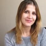 דנה כהן