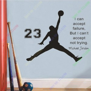 Michael-Jordan-Basketball-Inspirational-font-b-Wall-b-font-Sticker-Quotes-Vinyl-font-b-Wall-b