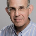 Daniel Shinhar