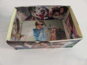 קופסת-חיבוקים