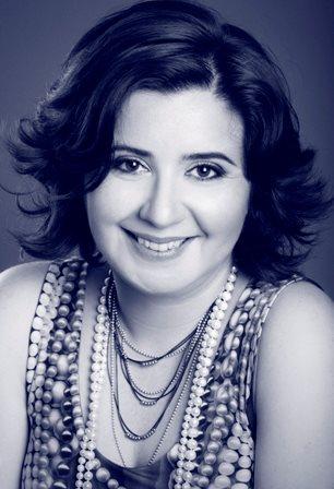 אנה אברהמי קיינר