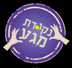 לוגו קלפים