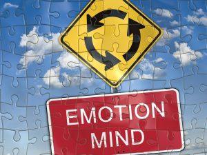 Emotion mind