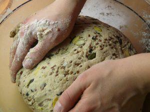 bread-49598_1280