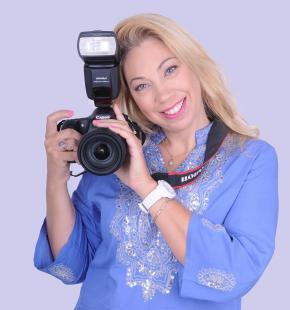 אורלי רוזנבלט