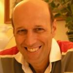Dr. Amir Anisfeld